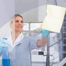 Burnaby Cleaning Company