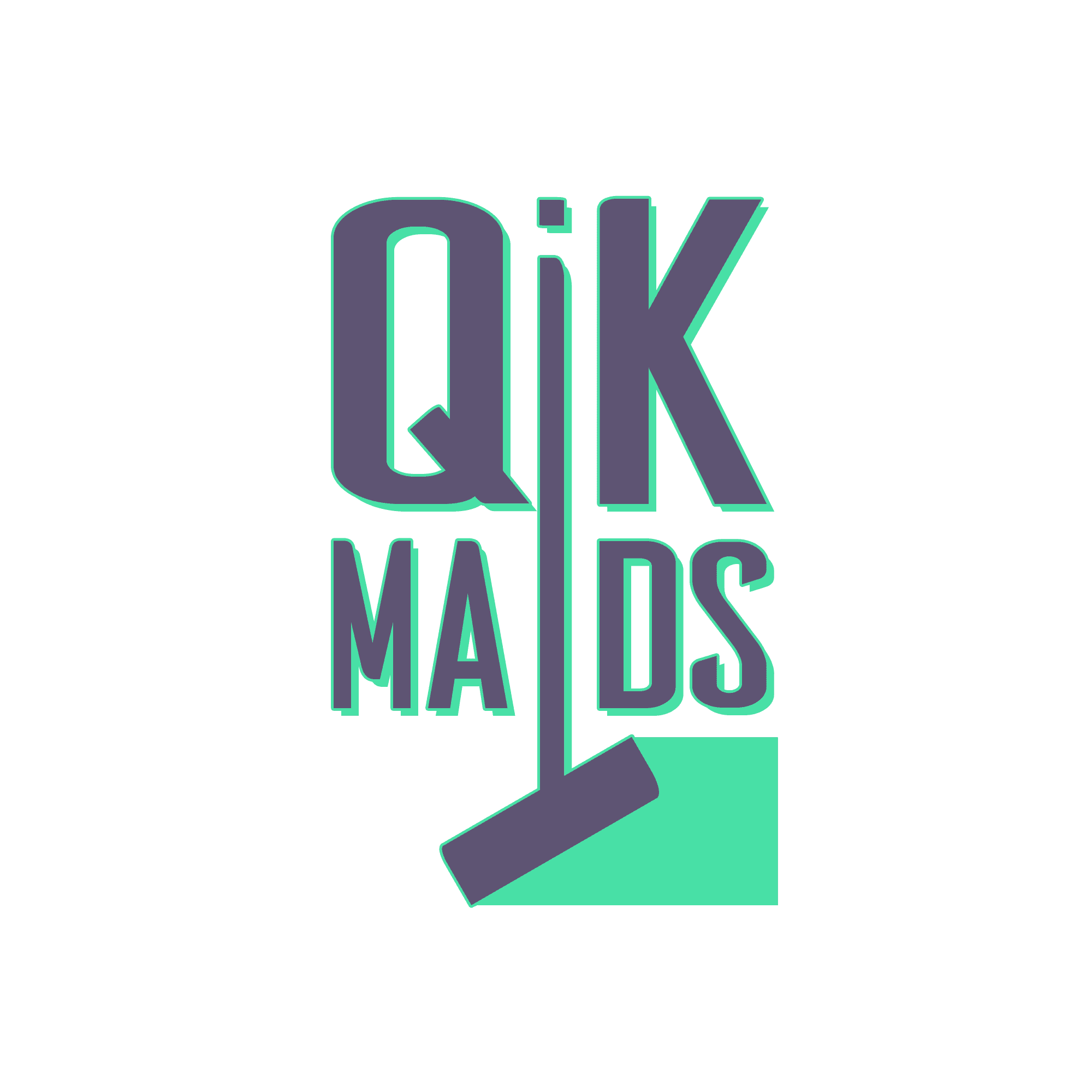 Qik! Maids Cleaning Service
